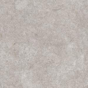 china glazed porcelain tile floor tile