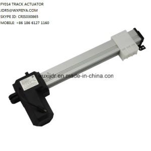 power recliner chair parts dining room table and chairs china electric actuator with the adapter 330mm stroke