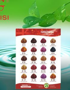 Ice cream hair dye chart weave sa also china hai rh gzsaisi ende in
