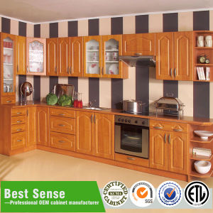 kitchen cabinet company appliance sale china affordable cabinets model melamine