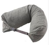 China 2015 Hot Popular U Shape Neck Muji Pillow