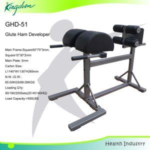 roman chair gym equipment target slipper china crossfit glute ham developer basic info