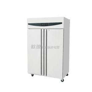 commercial kitchen door play kitchens for boys china heavy duty to upright fridge