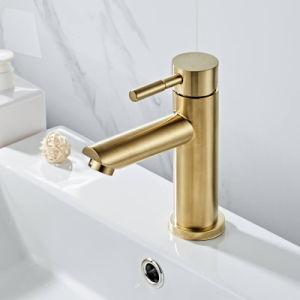 china basin faucet bathroom sink faucet