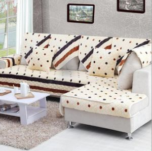 100 cotton sofas faux leather sofa bed argos fashion china fabric covers basic info