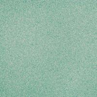 China Colorful Plastic Floor/Vinyl Floor Sheet --Bright ...