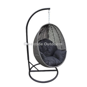 hanging chair cheap ice cream chairs for sale china manufacturers suppliers made in com