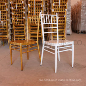 chiavari chairs china amazon massage chair manufacturers suppliers made in com