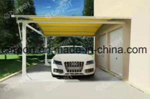 China Portable Garage Tent Garage Kits For Sale Steel Sheds