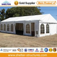 China Great Outdoors Tents, Canvas Wall Tents in Nigeria ...
