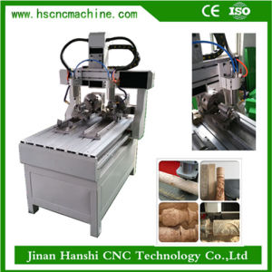 Shopbot Cnc For Sale