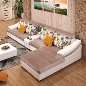 modern sofa designs south africa costco furniture sectional sofas china fashionable genuine prices in basic info