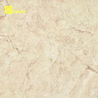 China Vitrified Polished Floor Tiles (PG6022) - China ...