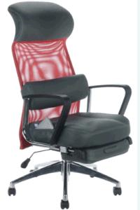comfortable swivel chair ikea basket china memory foam office lift adjustable lay