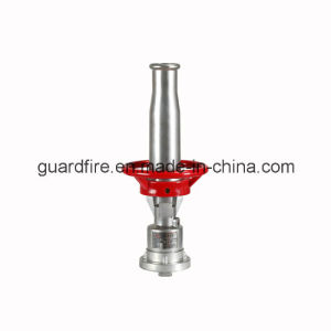China Air Lance Nozzle Fire Foam Nozzle for Fire Fighting