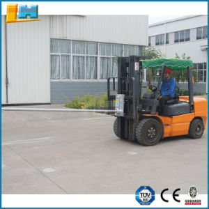 4 prong forklift boat electrical wiring diagrams china ce attachment rpc carriage mounted roll basic info