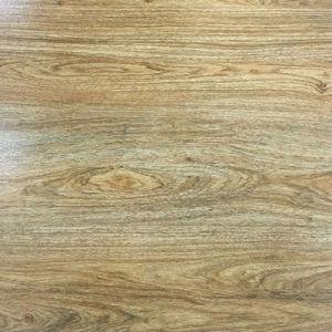 natural timber ash glazed porcelain floor tile