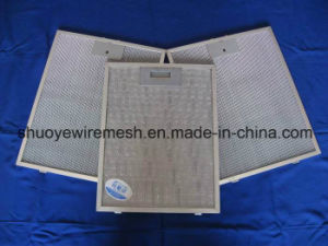 kitchen hood filters outdoor plans diy china range for duck roasting oven gas oil filter factory