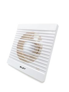 guangdong shunde elet motor appliances co ltd