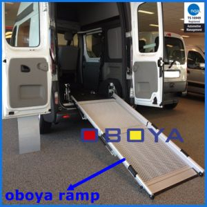 wheelchair van parts mid century modern rocking chair uk china autoparts vehicle ramp for