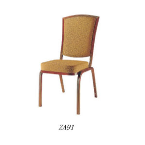 hotel chairs for sale web lawn chair china elegant dining room furniture banquet za106