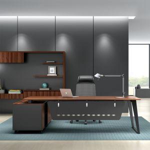 Segnano spazi e momenti, continuità e stile. Brd Series Mbh Series Products From China Manufacturers Shanghai Psen Industrial Co Ltd Page 1