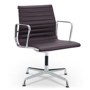 eames aluminum chair folding embroidered china premium replica office basic info