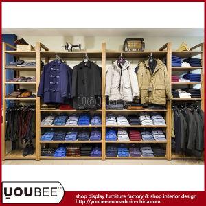 Clothes Shop For Men