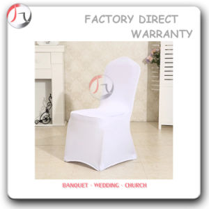 chair covers direct from china wobble benefits pure white wedding event hall feast cover yt 81 basic info