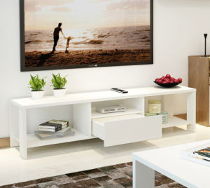 modern living room cabinets images of contemporary rooms china furniture wooden tv cabinet design high quality
