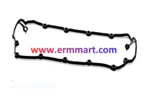 China Valve Cover Gasket Used for Volkswagen (Audi) OEM No