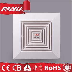 china low noise 220 volt 500 cfm