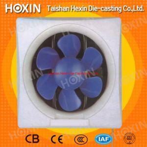 12 inch bathroom battery operated exhaust fan