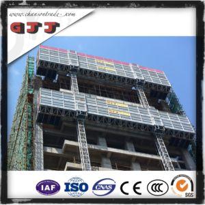 gjj high quality construction