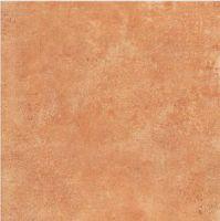 Orange Ceramic Tile | Tile Design Ideas