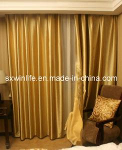 shaoxing county win life import export co ltd