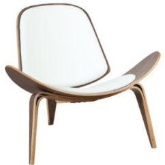 Shell Chair Replica Wedding Covers Hire West Midlands China Wood Fiberglass