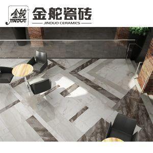 valencia avalon accent ceramic carrera floor marble tile
