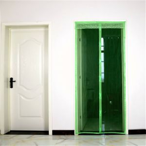 china mosquito net door screen insect screen supplier anhui weiyi textile co ltd