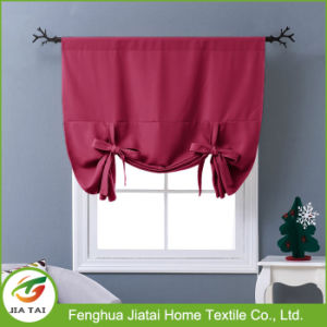 kitchen curtain sets tile flooring china cheap beautiful pink curtains