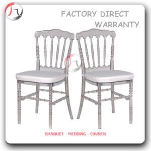 plastic resin chairs church for sale china international industrial chiavari chair rt 17 basic info