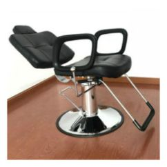 Beauty Salon Chairs Images Costco Outdoor China Hair Barber Chair Hairdressing Basic Info