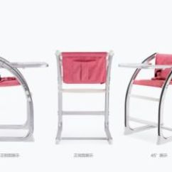 Adult Baby High Chair Majestic Home Goods Bean Bag Review China 3 In 1 Multi Function