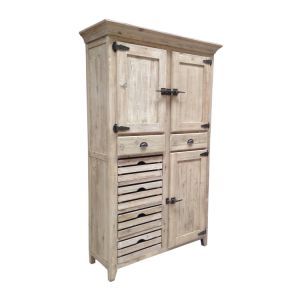 China Reclaimed Wood Kitchen Drawer Storage Cabinet China Kitchen Storage Cabinet Drawer Storage Cabinet