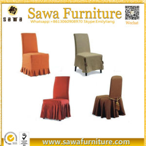 chair covers price sports bean bag chairs china manufacturers suppliers made in com