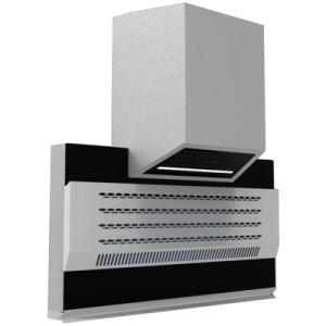 kitchen ventilator cabinet handles and knobs china smoke lampblack machine electronics rang hood wl c901