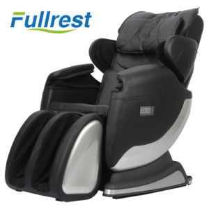 used vending massage chairs for sale leather armchair china chair manufacturers suppliers made in com