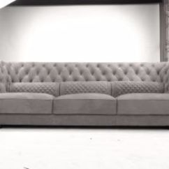 Living Room Furniture Leather And Upholstery Garage Turned Into China Original Italian Design Nubuck Fabric Mix Upholstered Livingroom Series