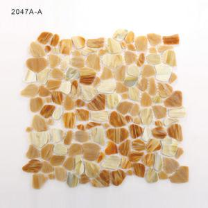 huizhou yidian coloured artistic glass building materials co ltd