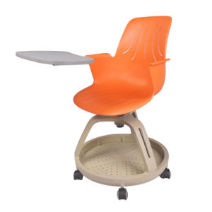 steelcase classroom chairs reclining office chair with leg rest china modern steel case node by tablet
